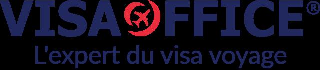 Agence visa agréée : Commandez vos visas en ligne