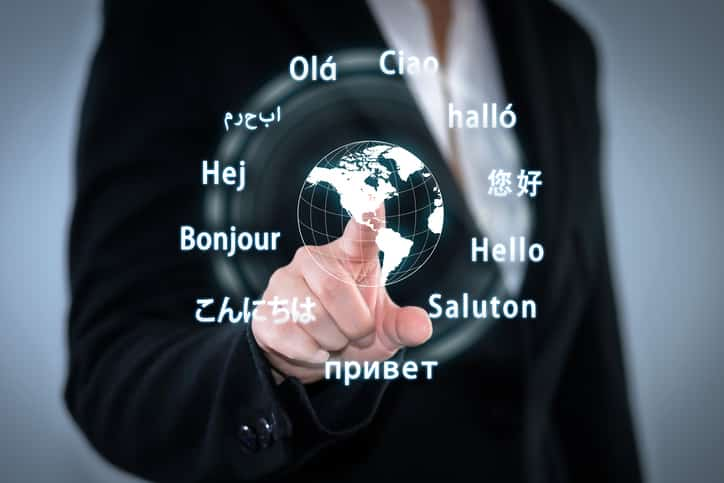 Carte Bleue Traduction.Traduction Visa Office