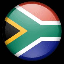 Carte Visa En Afrique Du Sud.Visa Afrique Du Sud Demande En Ligne Visa Office