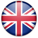Visa Angleterre