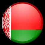 Visa Biélorussie