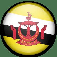 Visa Brunei Darussalam