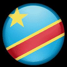 Visa Congo Kinshasa RDC