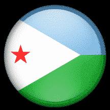 Visa Djibouti