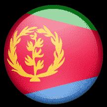 Visa Érythrée