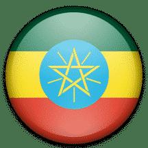 Visa Éthiopie