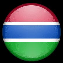 Visa Gambie