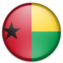 Visa Visa Guinée Bissau