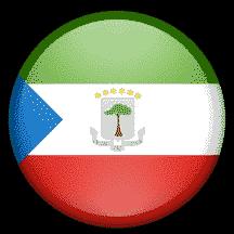 Visa Visa Guinée Équatoriale