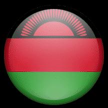 Visa Malawi