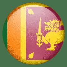 e-visa Sri Lanka