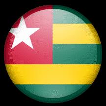 Visa Togo