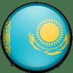 Visa Kazakhstan