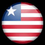Visa Liberia