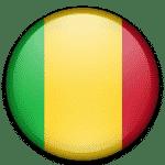 Visa Mali