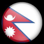 Visa Népal