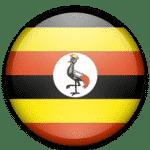 e-visa Ouganda