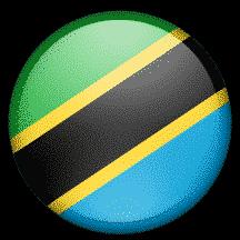 Visa Tanzanie