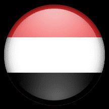 Visa Yémen