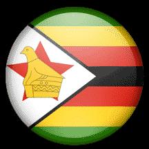 Visa Zimbabwe