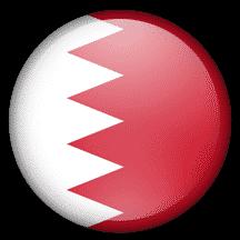 Visa Bahreïn