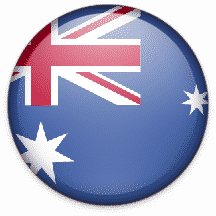 Visa Australie