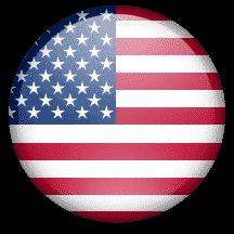 Visa États Unis