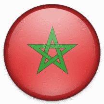 Visa Maroc