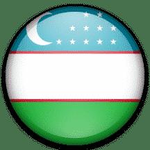 Visa Ouzbékistan