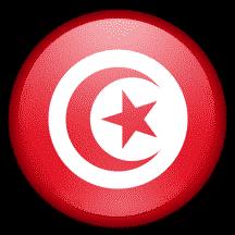 Visa Tunisie